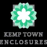 Kemp Town Enclosures